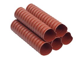 Flexible Ducting Pipe Flexible Ducting Hose Flexible Ducting Tube
