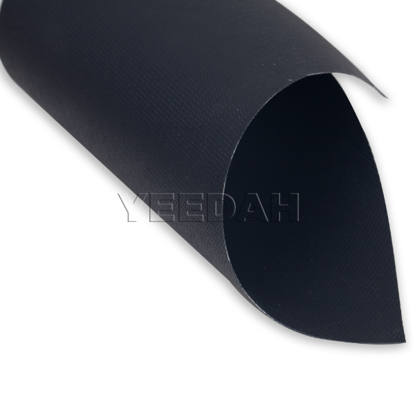 Neoprene Coated Glass Fiber Fabric by Yeedah