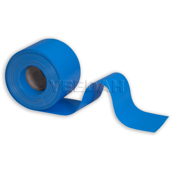 PVC Coated Polyester Fabric 0.40mm by Yeedah