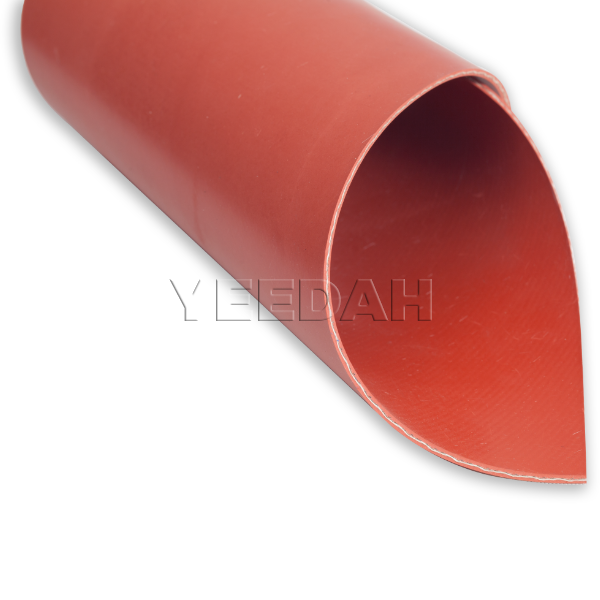 Silicone Coated Glass Fiber 3.00mm by Yeedah
